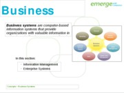 C10.Business_Systems