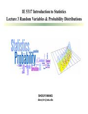 Ch3Random Variables and Distributions.pdf