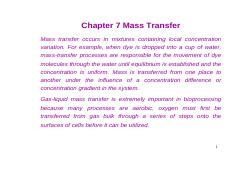 mass transfer in bioprocessing operations.pdf