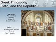 Lecture 10-Jan 27