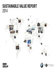BMW_Group_SVR2014_DE.pdf