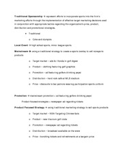 COMPLETE STUDY GUIDE 2