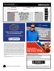 Gator Growl Tickets 2015.pdf