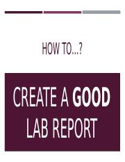 Week_6_-_How_to_write_good_lab_reports