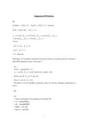 Assignment_2_S07_Solution