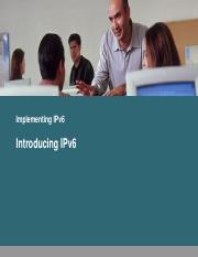 15.IPV6 overview-IPv6 Routing.pdf