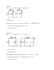Chapter+4_Set+1_Solutions+to+problems_Assigned+FA12