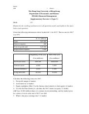 Supplementary Exercise 2 solution_s.pdf
