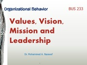 values_vision_mission_and_leadership_OB2.7453721