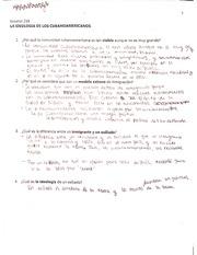 homework help with cuba