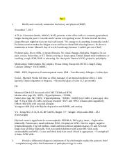 Wk_6_case_study_jessica_edit_-_Guide_to_NR511_Case_Studies_(Sep2018).docx