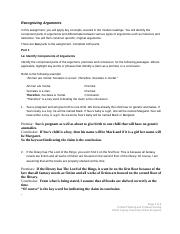 WashingtonP_M1A3_Inductive and Deductive Arguments.doc
