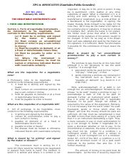 Law-on-Nego.pdf