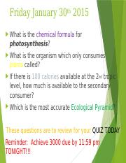 Photosynthesis (revised).pptx