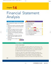 Financial_Accounting_7e_Ch14
