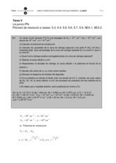 Problemes Solucions (5)