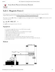 PHY134_Magnetic Force 2.pdf
