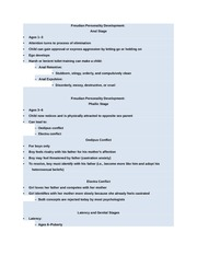 critical thinking psychology syllabus Teaching strategies to help promote critical thinking the 1995, volume 22, issue 1, of the journal, teaching of psychology , is devoted to the.