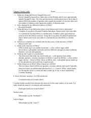 Ch 9 Study Guide (1).docx