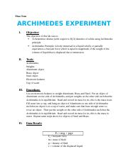 Archimedes.docx