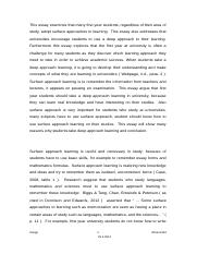 This_essay_examines_that_many_first_year_students.doc