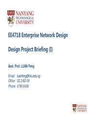 EE4718 Design Project Briefing_Part1.pdf