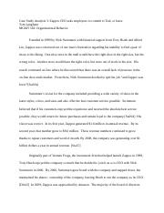 MGMT362 Case Study Analysis 3.docx
