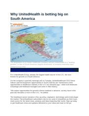 Why UnitedHealth is betting big on South America (1).docx