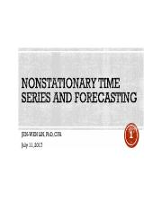 ARIMA and Forecasting (1).pdf