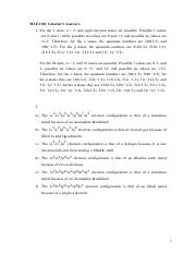 Tutorial_One_solutions.pdf