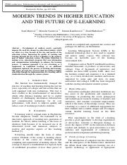 MODERN_TRENDS_IN_HIGHER_EDUCATION_AND_TH