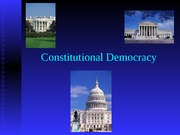 Constitutional Democracy, ch01
