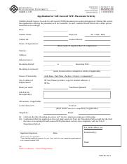 WIE-F6-2011_Student_Application_for_self-sourced_placements.doc
