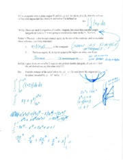 Calc III Ch14 Notes_Part6
