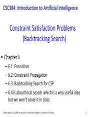 csc384-Lecture04-BacktrackingSearch.pdf