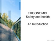 Ergonomics_Safety_and_Health_MANUFACTURING_-_2010_PBL_1_