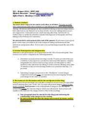 Brewster- Section Syllabus - HIST40B-2.docx