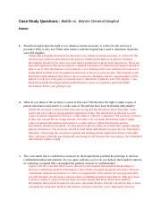 Chapter_5_Case_Study_Questions_-_Biddle_v._Warren_General_Hospital.docx