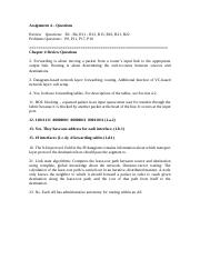Assignment4-Ch4-solutions.pdf