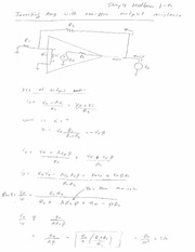 Discussion_ExamReview_MOSFET