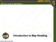 MSL301_L03a_Map_Reading_I (NXPowerLite)