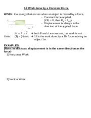 01 - Work done by a constant force.pdf