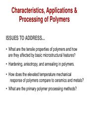 polymers2