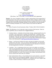 ACCT_5640_syllabus_Fall_2011 (1)