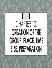 Group Chapter 10.pdf