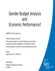 Gender_Budget_Analysis_AilsaMckay[1]