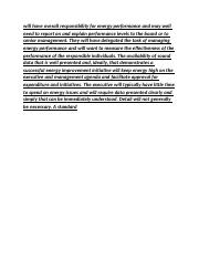 Physics of Energy Storage_2728.docx