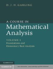 [Garling_D.J.H.]_A_Course_in_Mathematical_Analysis(b-ok.xyz).pdf