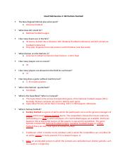 Small Talk Exercise 3 NE Patriots Answer Key.docx