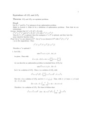 CS149-Notes-3-Equiv